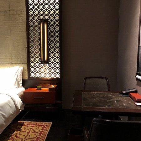 Foto de Regent Chongqing