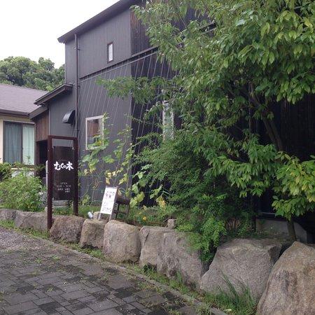 Foto de Mukunoki