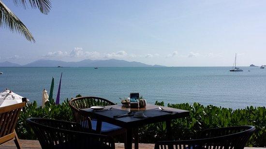 Peace Resort: Juli 2018