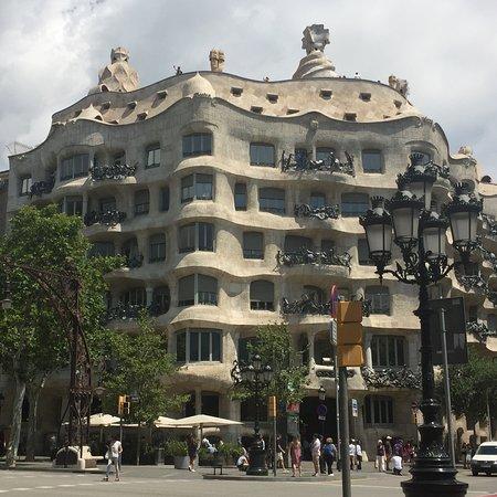 Runner Bean Tours Barcelona: photo1.jpg
