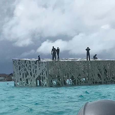 Shaviyani Atoll: photo0.jpg