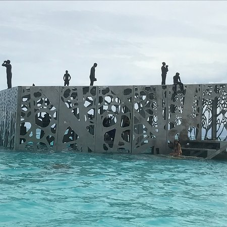 Shaviyani Atoll: photo1.jpg
