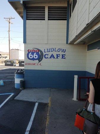 Ludlow, CA: IMG_20180625_161843_large.jpg