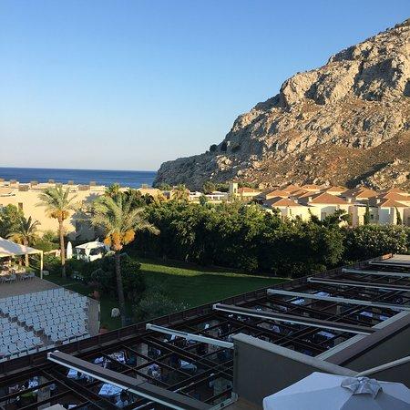 Atlantica Aegean Blue Resort照片