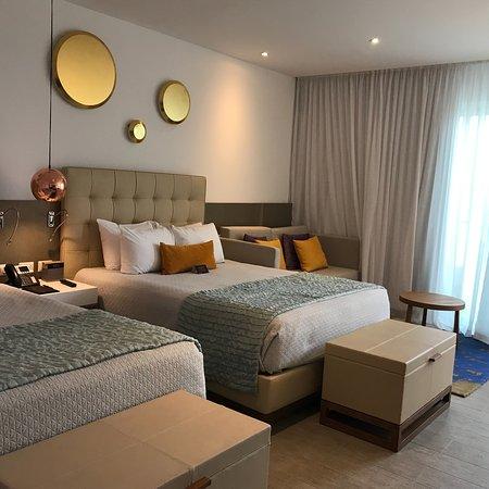 Foto de Sensatori Resort Punta Cana