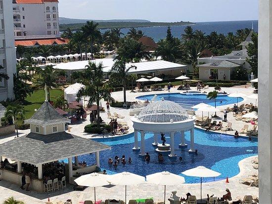 Bahia Principe Luxury Runaway Bay照片