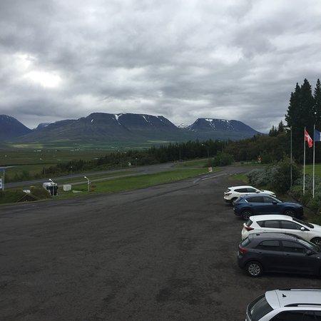 Skagafjordur, Исландия: photo0.jpg