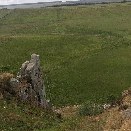 Northumberland National Park, UK: photo5.jpg