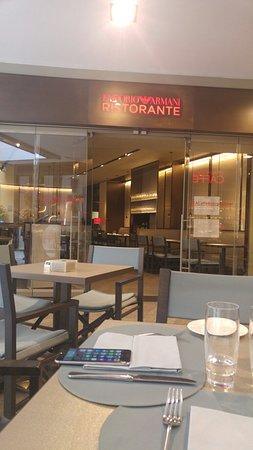 20a1654fa4a 20180706 131528 large.jpg - Foto di Emporio Armani Caffe e ...
