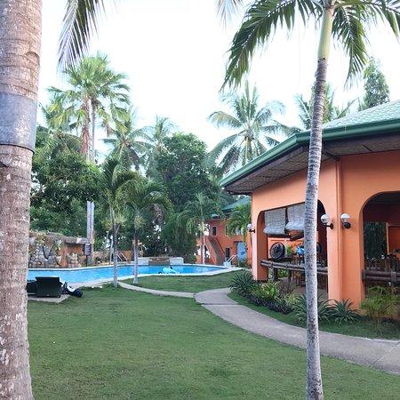 Bohol Sea Resort: photo3.jpg