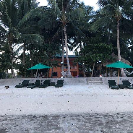 Bohol Sea Resort: photo4.jpg
