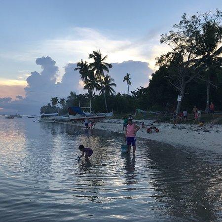 Bohol Sea Resort: photo5.jpg