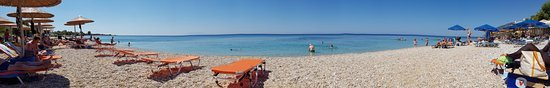 Plomari, Greece: 20180707_110357_large.jpg