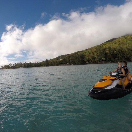 Temae, Polinesia Francesa: photo9.jpg