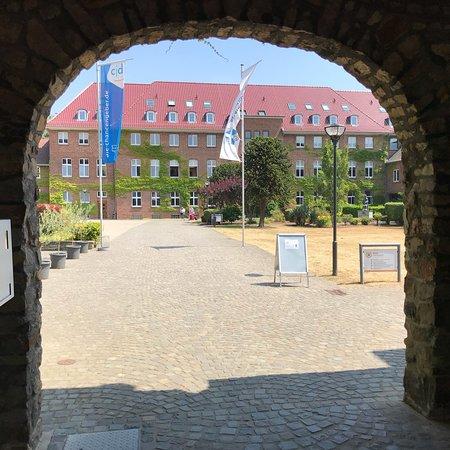 Julich, Jerman: photo0.jpg