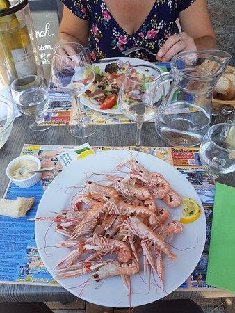 Guilvinec, France: TA_IMG_20180707_131556_large.jpg