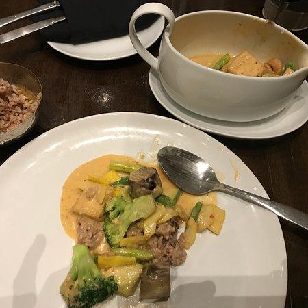 Herban Fix - Vegan Kitchen Photo
