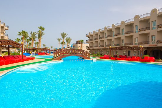 4a0d8d544 HAWAII PALM AQUA PARK $80 ($̶2̶1̶0̶) - Updated 2019 Prices & Resort Reviews  - Hurghada, Egypt - TripAdvisor