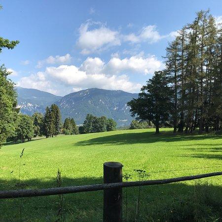 Payerbach, Austria: photo4.jpg