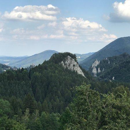 Payerbach, Austria: photo6.jpg