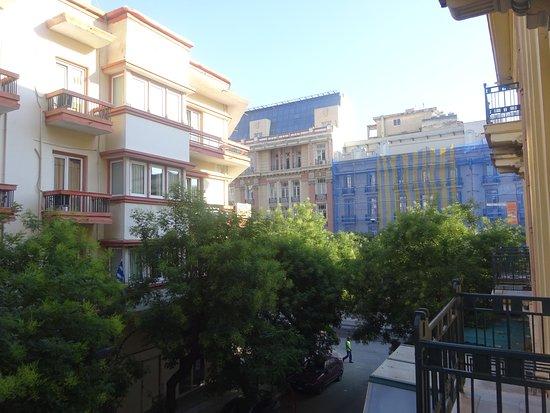 Hotel Kinissi Palace照片