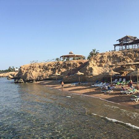 Club Reef Resort照片