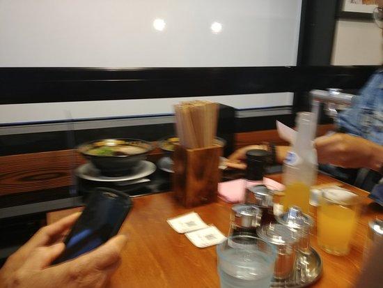 Mizuho-machi, Japan: 20180707_172352_large.jpg