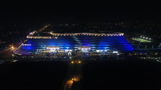Giga Mall (Islamabad) - 2019 All You Need to Know BEFORE You Go