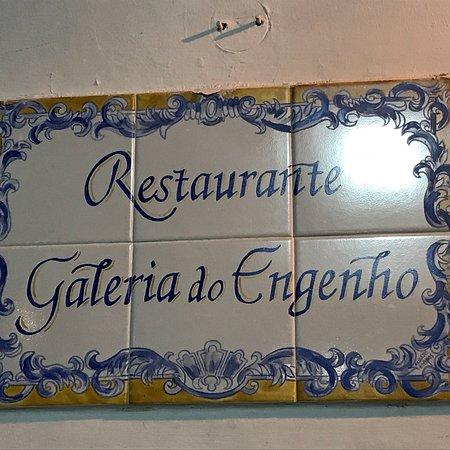Galeria Do Engenho afbeelding