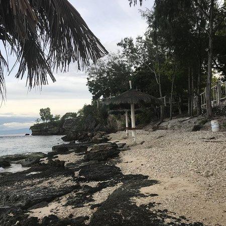 Sumilon Island, Filipinas: photo1.jpg