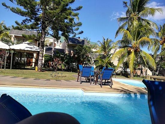 Manisa Hotel : IMG_20180629_123348_large.jpg