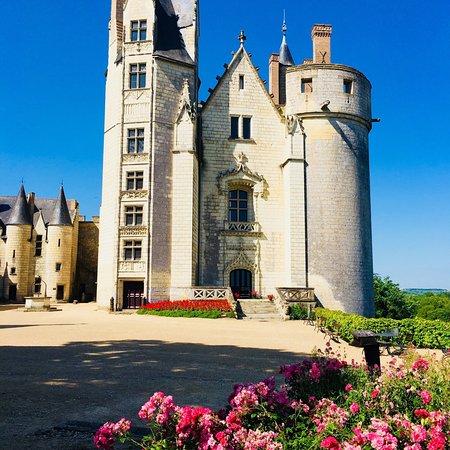 Montreuil-Bellay, France : photo3.jpg