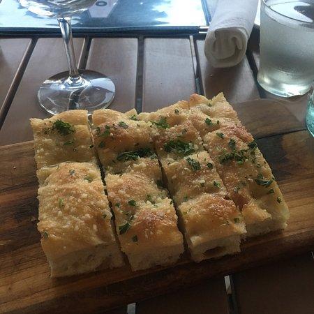Lupo Restaurant照片