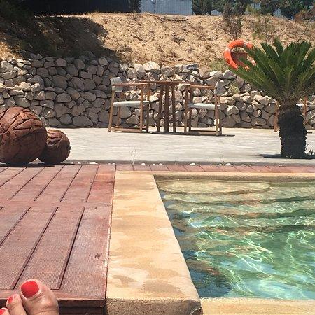 سيكلاديز, اليونان: photo0.jpg