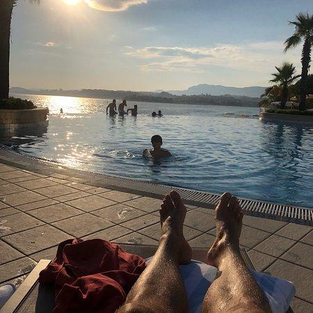 艾美拉弗斯布里特酒店照片