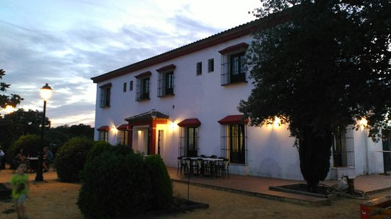 El Ronquillo, Spanien: IMG-20180706-WA0008_large.jpg