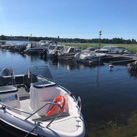 Tammisaari, Finland: photo0.jpg