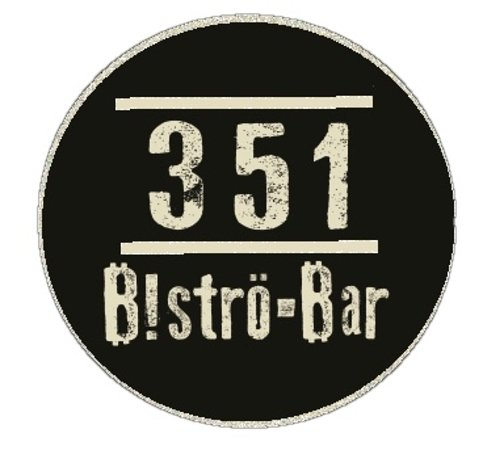 351 bistro bar foto de 351 bistro funchal tripadvisor