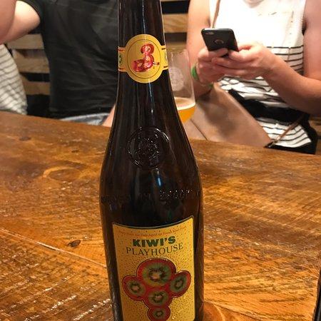 Brooklyn Brewery照片