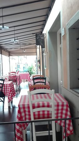 Osteria del Angelo: IMG_20180705_145609_large.jpg