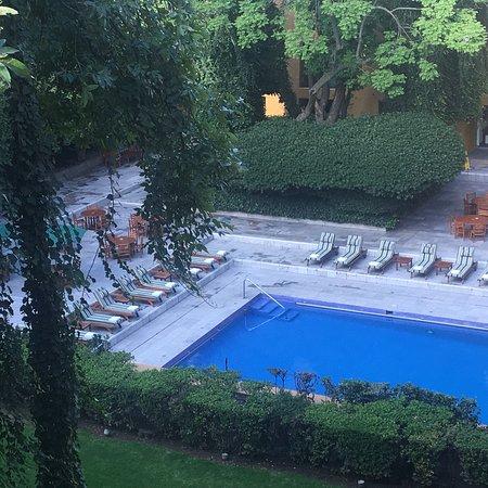 Very good qaulity hotel