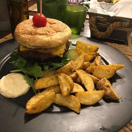 FATUM - Restaurante e Fados照片