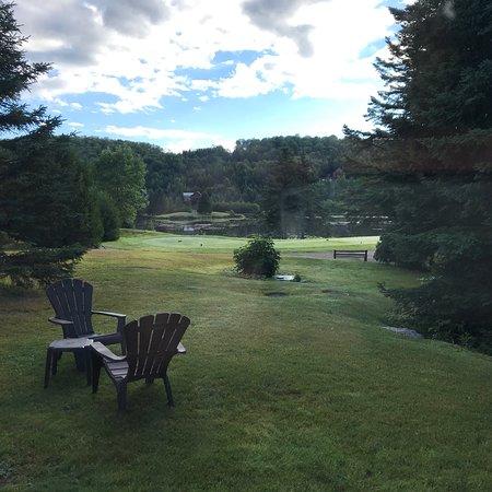 Saint-Faustin-Lac-Carre, Canada: photo0.jpg