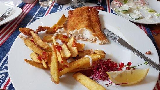 Skipper Bar Gastronomiczny照片