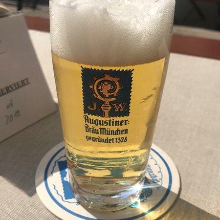 写真Zum Albrecht Duerer Haus枚