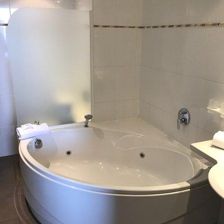 贝斯特威斯登世界酒店照片