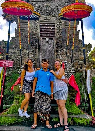 Bali Viaje照片