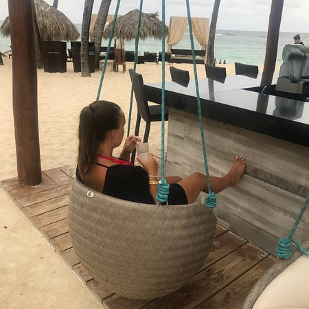 Hideaway At Royalton Punta Cana照片