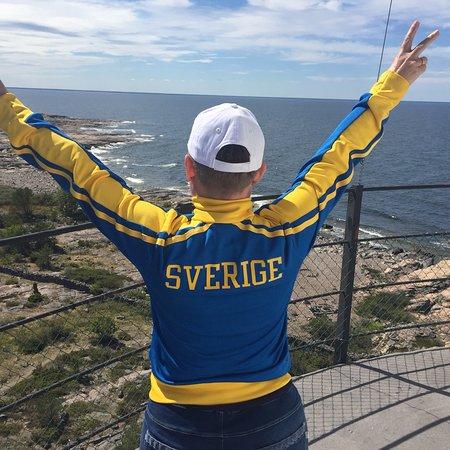 Osthammar, Suécia: photo0.jpg