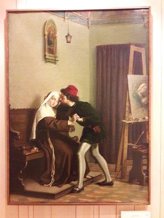 Pinacoteca G Stuard照片